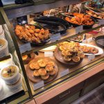 仙台駅のケンタッキーのアレ、お弁当セットもありましたよ https://t.co/wERq1bM3nT