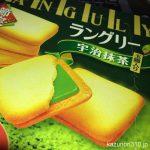 #味噌チキンカツ定食 #青ねぎ #かつや うまい