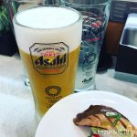 #かっぱ寿司 先週のやつ