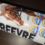 #オルフェーヴル #黒ラベル #名馬コレクション #サッポロビール
